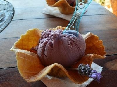 Rocher Eis Rezept-min